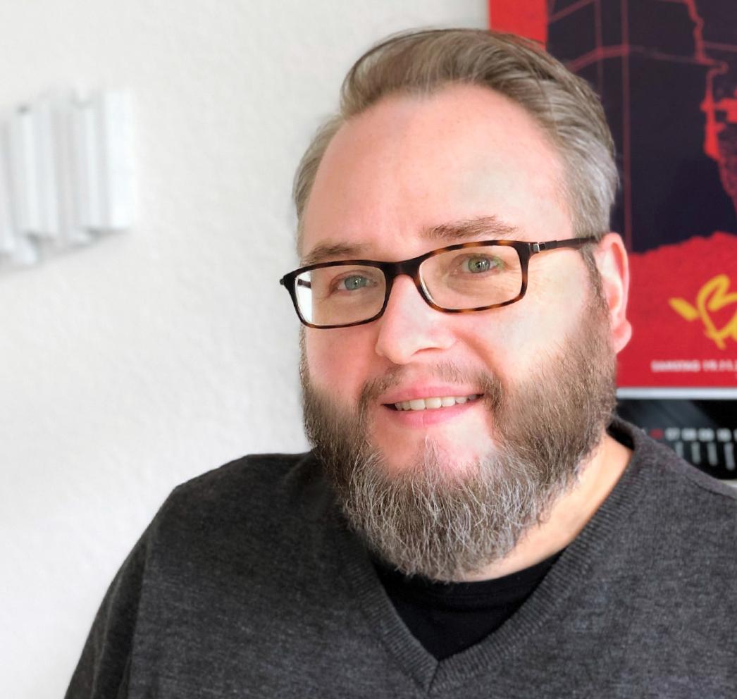 Werbeagentur Team Watermann